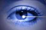 Laser Eye Surgery Plr Articles v3