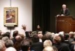 Art Auctions Plr Articles v2