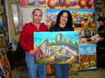 Buying Paintings Plr Articles v2