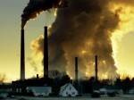 Air Pollution Plr Articles