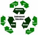 Environmental Education Plr Articles