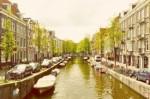 Amsterdam Travel Plr Articles