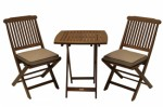 Patio Furniture Plr Articles