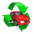 Auto Recycling Plr Articles