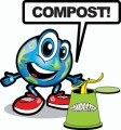 Composting Plr Articles v2