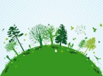 Ecology Plr Articles