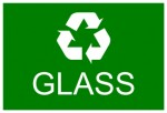 Glass Recycling Plr Articles