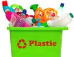 Plastic Recycling Plr Articles