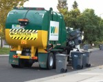 Waste Management Plr Articles v2