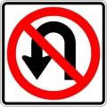 Turning Traffic Plr Articles v2