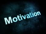 Motivation Plr Articles v3