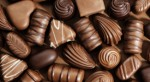 Chocolates Plr Articles