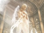 Angels Plr Articles