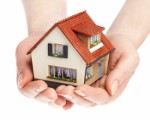 Mortgage Refinance Plr Articles