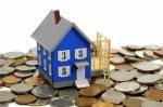 Refinancing Plr Articles v2