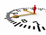 Time Management Plr Articles v3