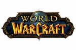 World of Warcraft Gold Plr Articles