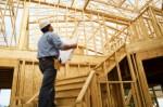 Building Remodeling Plr Articles