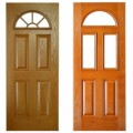 Doors Plr Articles