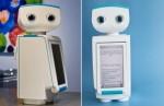 Electronics Autom Plr Articles