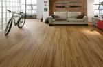 Flooring Plr Articles