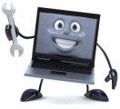 Repair Maintenance Plr Articles
