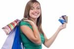 Credit Card Debt Plr Articles v2