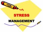 Stress Management Plr Articles v3