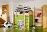 Decorate Kids Plr Articles