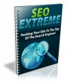 Seo Extreme Personal Use Ebook