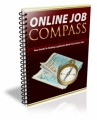 Online Job Compass Personal Use Ebook