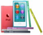 Ipod Plr Articles