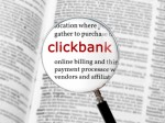 Clickbank Plr Articles v2