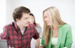 Dating Relationships Plr Articles v5