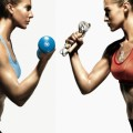 Fitness Plr Articles v2