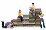 Education Plr Articles