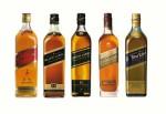 Scotch Plr Articles v2