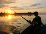 Fishing Plr Articles v2