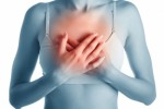 Heartburn Plr Articles
