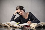 Studying Effectively Plr Articles