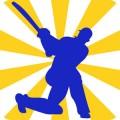 Cricket Twenty Plr Articles