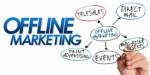 Offline Marketing Plr Articles