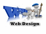 Web Design Plr Articles v2