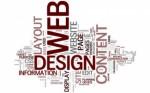 Website Graphics Plr Articles