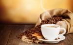 Coffee Plr Articles