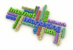 Internet Marketing Plr Articles v7