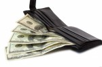 Personal Finance Plr Articles v6