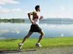 Running Plr Articles v2