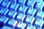 Blogging Plr Articles v3