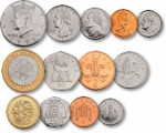 Coin Collection Plr Articles